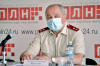 Ограничения по коронавирусу в Псковской области будут продлевать до зимы