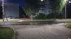 Интерактив: Вонючая вода течет по улице Новоселов
