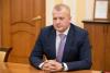 Псковичам рекомендовали писать Борису Елкину в Instagram по вопросам работы городской администрации
