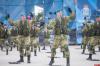 День Воздушно-десантных войск отмечают в России