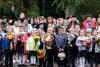 Единовременные выплаты на детей школьного возраста начинают перечислять в России