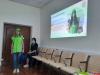 Сельскохозяйственная микроперепись впервые проходит в Псковской области