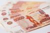 Объем инвестиций в экономику Псковской области вырос почти на 8%