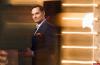 Оперный певец Альберт Жалилов: Проект «Золото Вены» - нечто особенное