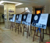 В период Олимпиады в Пскове будет работать выставка монет