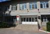 Антитеррористическую защищенность школ проверили в Псковском районе