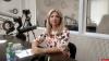 Туристическому бизнесу предстоит сломать стереотипы о Пскове - Кристина Кобызь