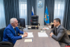 На программу социально-экономического развития Псковской области выделят более миллиарда рублей