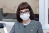 В новом медицинском корпусе псковского университета будут преподавать местные врачи