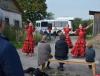 Клуб на колесах Псковского района формирует график выездов на октябрь