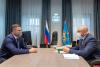 Исполнение «дорожного» нацпроекта в Псковской областиприближается к 70%