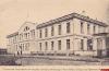 Архивисты рассказали об истории создания Псковской городской больницы