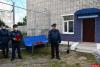 Уникальное для региона учреждение открыло управление ФСИН в Великих Луках
