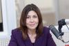 Наталья Симонова о борьбе с «автохамами», борщевиком и наркограффити