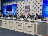 Владимир Жириновский: Только ЛДПР всегда говорит правду