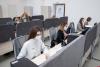 На российском рынке труда снизился уровень гендерной дискриминации - опрос