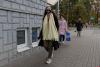 В Псковской области ожидаются отмена дистанционки и введение режима QR-кодов