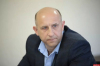 Нового директора представили коллективу предприятия «Псковпассажиравтотранс»