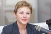 «Гайд-парк»: Юлия Пожидаева о переменах во власти и решении проблем 9-го округа. ВИДЕО