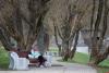 Проживание в псковских общежитиях подорожало на 11%
