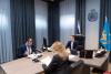 Экопосуду будут производить в Псковской области
