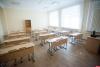 Почти 90 классов в школах Псковской области закрыты на карантин из-за COVID-19